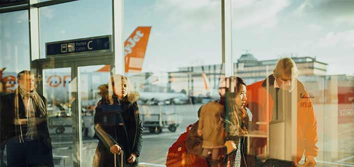 Bienvenue à l'Aéroport d'Aix Les Milles